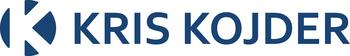 Kris Kojder – dziennikarz radiowo-telewizyjny, producent audio-wideo, specjalista wizerunkowy