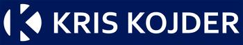 KRIS KOJDER – prezenter, konferansjer, studio reklam radiowych, lektor, public relations